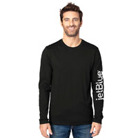 PREMIUM UNISEX LONG SLEEVE TEE