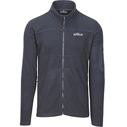 MEN'S THERMO FLEECE JACKET